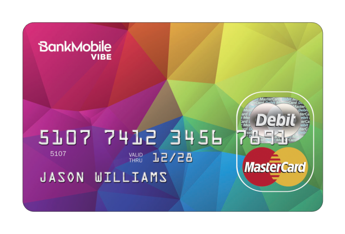 BMVibeCard_JWilliams